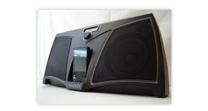 Kicker Refurbished Home Audio