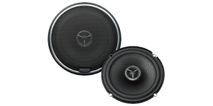 Car Audio 6 Inch at HalfPriceCarAudio.com