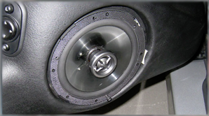 Car Audio 6.5 Inch at HalfPriceCarAudio.com