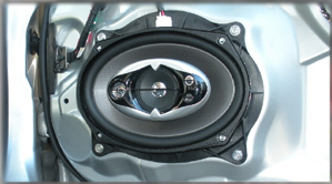Car Audio 6 x 9 Inch at HalfPriceCarAudio.com