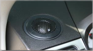 Car Audio Tweeters at HalfPriceCarAudio.com