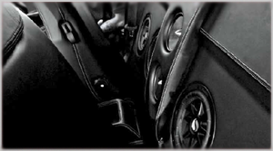 Car Audio Installation at HalfPriceCarAudio.com