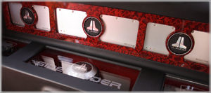 Car Audio Amplifiers at HalfPriceCarAudio.com