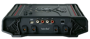 2-Channel Amplifier at HalfPriceCarAudio.com