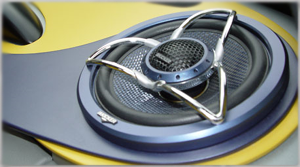 Car Audio Speakers at HalfPriceCarAudio.com