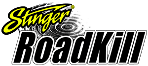 Stinger Roadkill