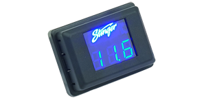 Stinger Voltage Monitors